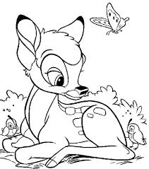 Coloring Pages Printable Free Disney Recent Posts Disney Princess