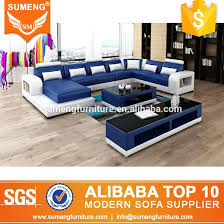 ship furniture cost how much does it cost to ship a sofa com ship furniture overseas ship furniture cost how