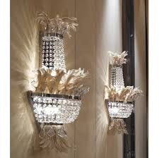 Small Picture Luxury Wall Lights Designer Wall Light High End Wall Lights