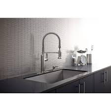 Restaurant Style Kitchen Faucets Faucet Restaurant Style Kitchen Faucet Restaurant Style Kitchen