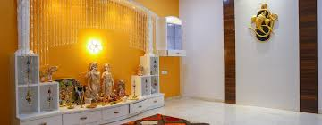 15000 sq ft bungalow by zeal arch designs