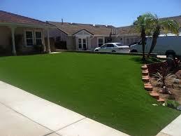 artificial turf east sonora california