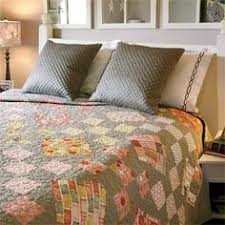 King Size Quilt Patterns Delectable Pinterest 48 King Size Quilts Images Quilt Bedding Quilt