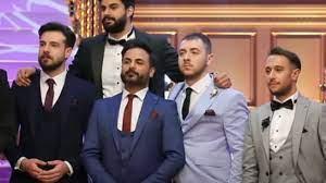 Doya Doya Moda'da erkekler neden yok? Doya Doya Moda'da değişiklik -  Televizyon Haberleri