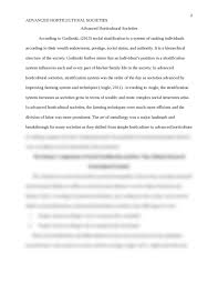 social stratification essays essay on social inequality social issue essay example social slideshare the great gatsby critical essays social
