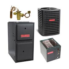 goodman 3 ton ac unit. goodman 1.5 ton 14 seer ac 40,000 btu 80% 2-stage gas furnace 3 ac unit