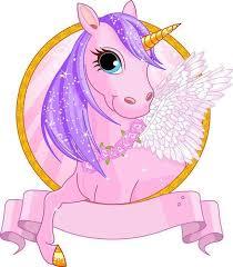 .pin eenhoorn regenboog pastel eenhoorn tekenen eenhoorn, kleurplaten eenhoorns unicorns makkelijke eenhoorn kleurplaat. Muursticker Eenhoorn Teken Pixers We Leven Om Te Veranderen Eenhoorn Tekenen Eenhoorn Eenhoorn Behang