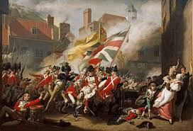 causes of the american revolution essay top causes of the  top 12 causes of the american war of independence 1 2 british battle victories over us