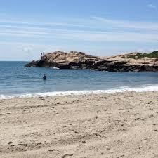 South Shore Beach Little Compton Tide Chart Warren Point Beach Club In Little Compton Rhode Island