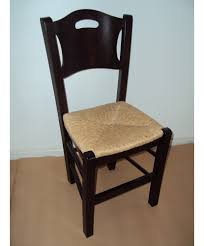 wooden chair. Plain Wooden Cheap Wooden Chair Naxos For Traditional Coffee Shops Cafe Tavern  Bistro Pub For