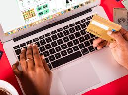 Check spelling or type a new query. 3 Things To Know About How Credit Card Refunds Work