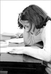 Зыгалова Л Контрольная работа по органической химии Журнал  На контрольной работе надо сосредоточиться