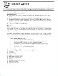 Job Descriptions How To Write Job Job Description Letter Format For ...
