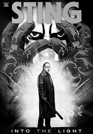 Into The Light Film Wwe Sting Into The Light 2015 Kaleidescape Movie Store