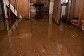 flooded basement. Contemporary Basement Flooded Basement To Basement