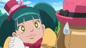 Pokémon the Series: XY Kalos Quest | Pokémon Wiki