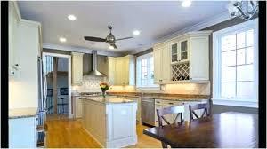 ksi kitchen kitchen kitchen images kitchen idea in luxury pics of kitchens kitchen ksi kitchen bath ksi kitchen kitchen bath