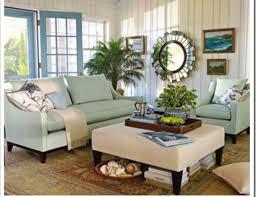 classy home furniture. Exellent Classy Shoppable Tips And Classy Home Furniture I