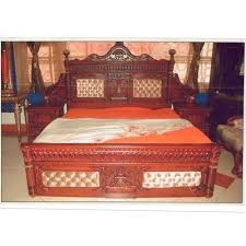 high life furniture. high life furniture i