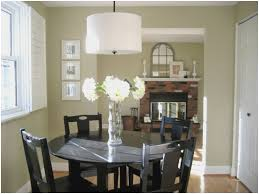pendant lighting over kitchen table. 6819 Large Pendant Light Over Kitchen Table Lighting S