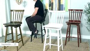 counter stools with backs wood counter stools with backs backless swivel counter stools counter stools with back and swivel bar leather counter height bar