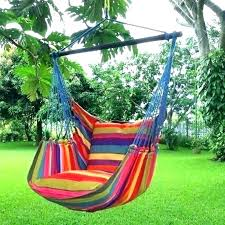 one person swing chair hammock 2 person one person hammock one person swing chair one person