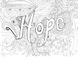 Coloring Pages For 10 Year Old Girls 5 Yr Ideas 3 Flowers Hard