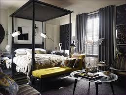 bohemian bedroom furniture. bedroomboho chic furniture for sale boho room decor ideas bedroom bohemian style