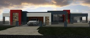 4 bedroom house plans with double garage south africa elegant house plan mlb 047s my building