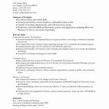 How To Do A Cover Letter For A Resume How to Make A Cover Letter for A Resume Awesome How to Write Cover 86