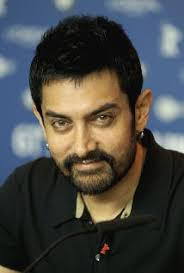 Aamir Khan Biyografisi - Aamir-Khan