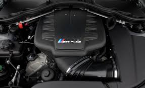 All BMW Models 2010 bmw m3 coupe : Purchase used BMW M3, E93, DCT, JEREZ BLACK, Convertible, 1-owner ...