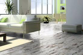 ... Full Image For White Interior Great Whitewash Laminate Flooring  Floorwhite Washed Floors In Kitchen Reviews ...