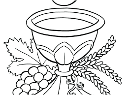 Fresh Free Catholic Coloring Pages Or Free Catholic Coloring Pages
