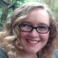 "9 ""Allison Oberg"" profiles   LinkedIn"