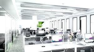 online office design tool. Interior Online Office Design Tool