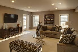 Furniture  View Model Homes Furniture For Sale Designs And Colors - Model homes interior design