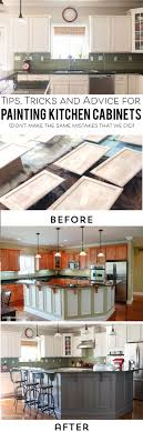 What Do Kitchen Cabinets Tips For Painting Kitchen Cabinets Page 2 Of 2 The Polka Dot Chair