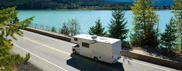 Dayinsure temp cover car insurance is a flexible way of insuring a vehicle for the exact amount of time you need it, whether that's hourly car insurance, one. How To Find The Best Rv Insurance Nerdwallet