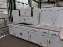 used kitchen furniture. Kitchen Cabinets Warehouse F39 All About Spectacular Decorating Home Ideas With Used Furniture R