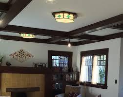 lights ceiling lights