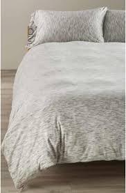 calvin klein duvet covers calvin klein strata duvet cover calvin klein duvet covers on