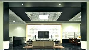 contemporary office interior. Contemporary Office Interior Design Modern Decoration Home A