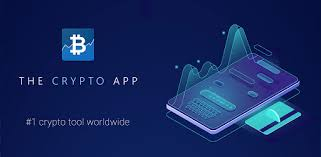 Bitcoin checker app is one of the best bitcoin alert app that you can use. Crypto App Widgets Alerts News Bitcoin Prices Apps On Google Play
