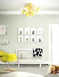 baby nursery baby nursery lighting ideas lamp shade beautiful for new extraordinary modern picture bedr