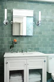 sea glass kitchen countertops sea glass tile bathroom traditional with bathroom remodel chandelier contemporary sea glass