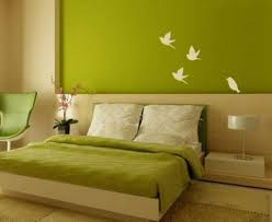 Small Picture Wall Painting Designs For Bedroom Top 25 Best Wall Painting