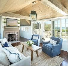 coastal living room decorating ideas. Interesting Ideas Coastal Living Room Furniture Decorating Ideas  Brilliant Design Ff Ceiling Finishes   Inside Coastal Living Room Decorating Ideas S