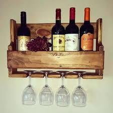 wine glass holder shelf wall mounted wine cabinet with glass wall mounted wine glass rack shelf