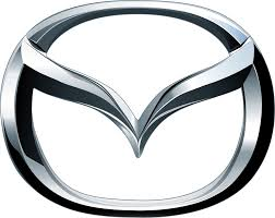 Mazda Logo, Mazda Car Symbol Meaning and History | Car Brand Names.com